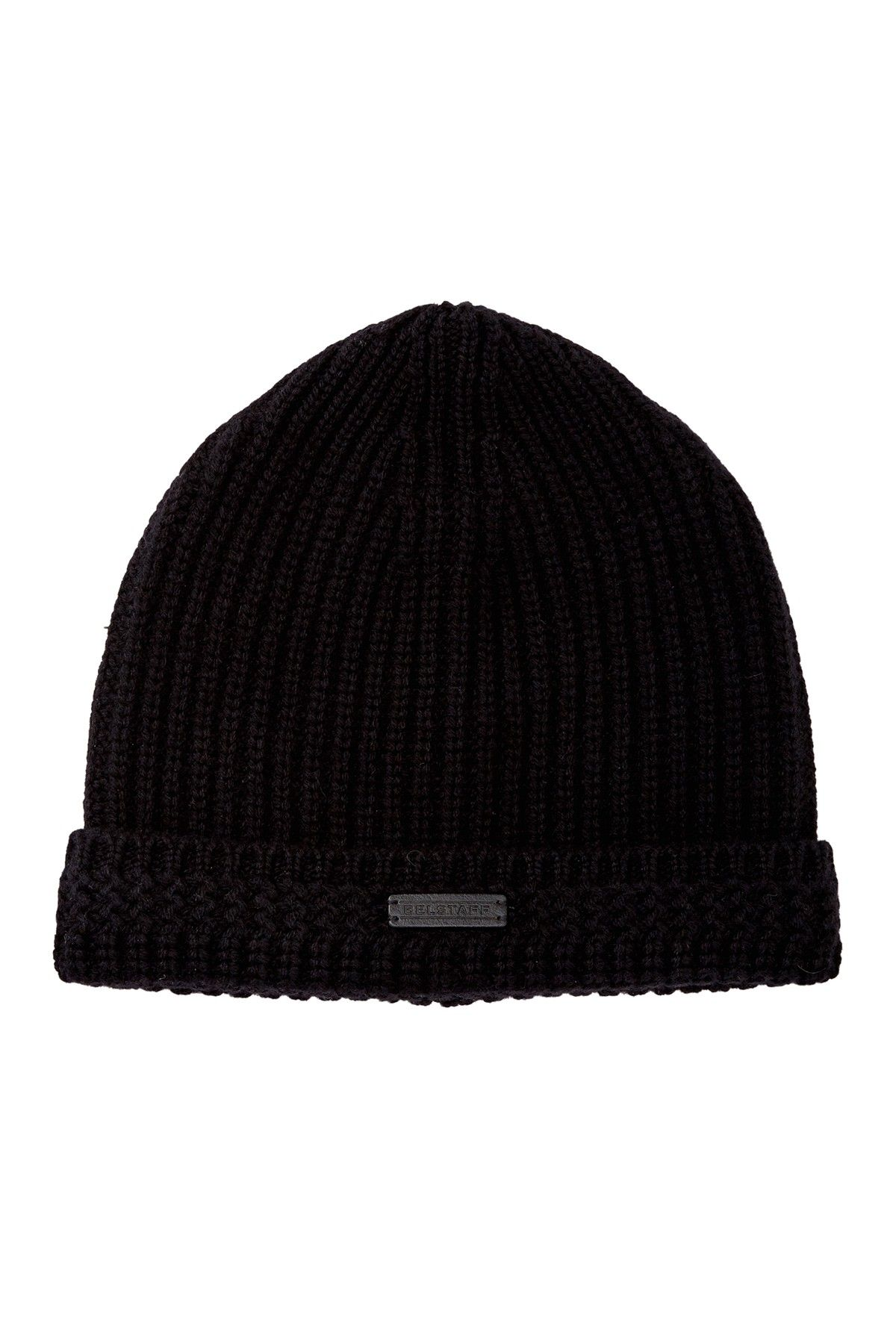 new authentic b1e33 19a6d seabrook knitted hat - anuarios-escolares.com c84090d0aec5