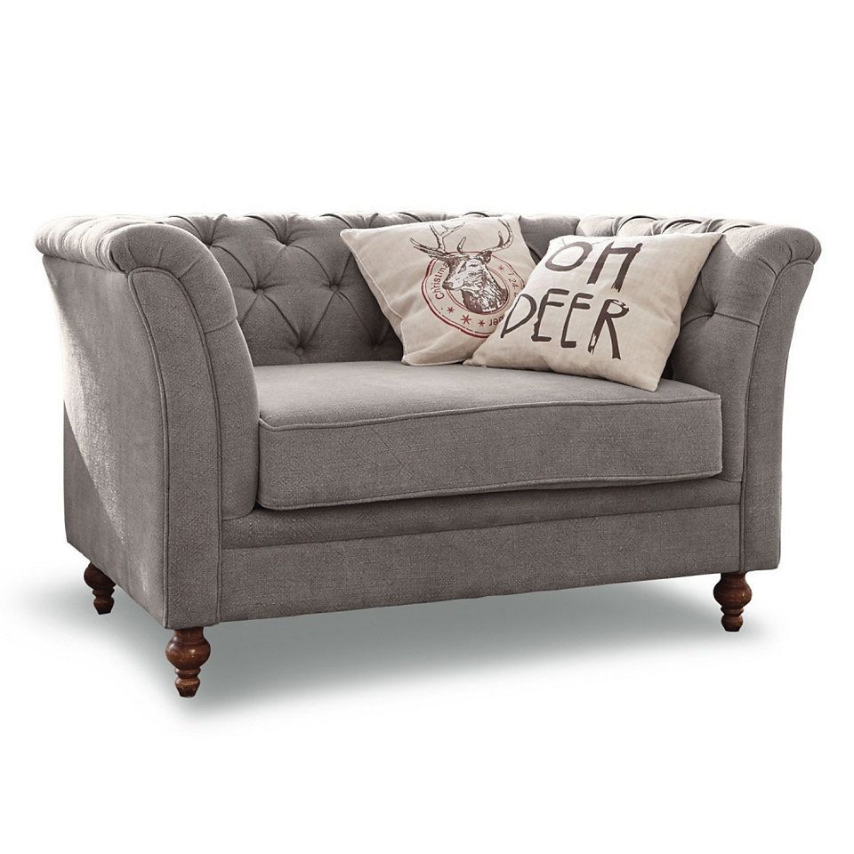 AuBergewohnlich Loberon Sofa »Clères«