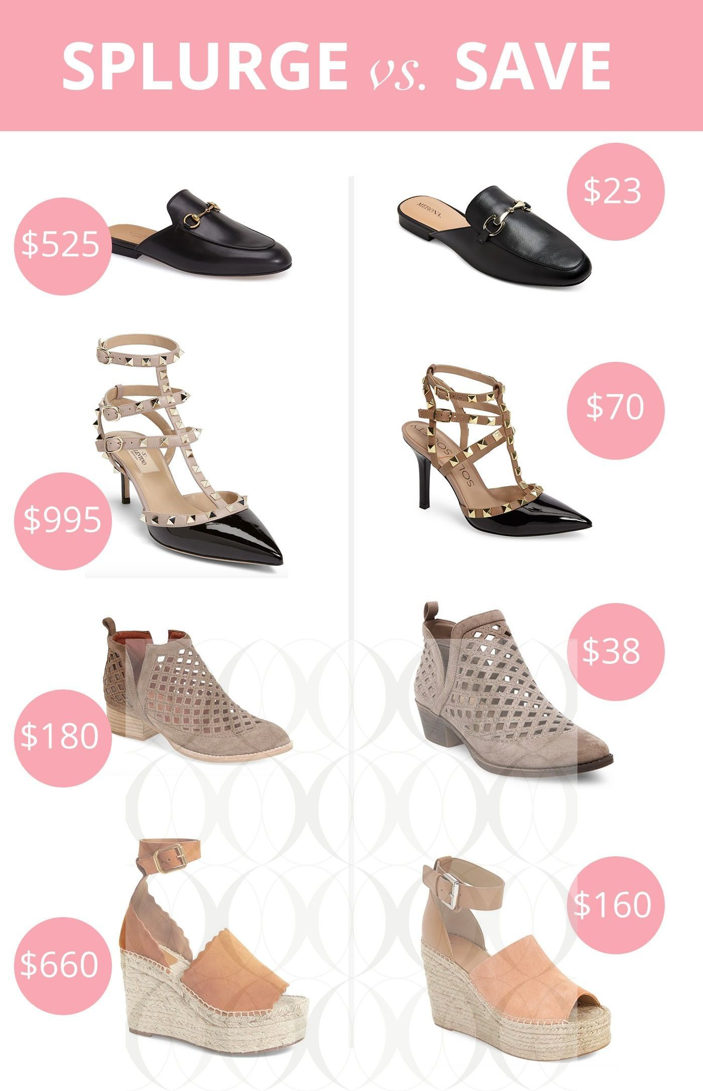 Adorable Shoes For Women Heels Ideas