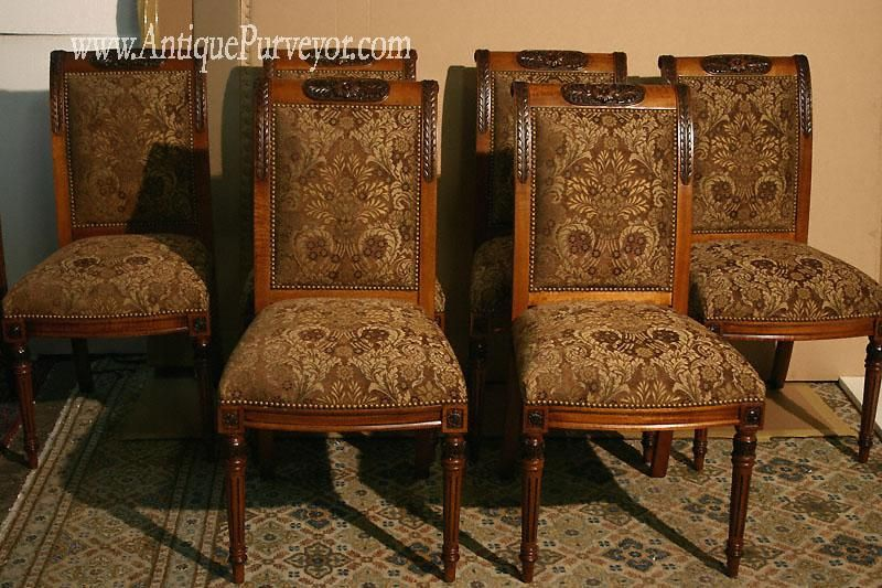 Dining Room Upholstered Chairs Dining Room Chairs Upholstered