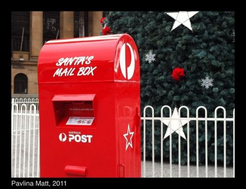 Australia post mail post boxes pinterest letter boxes and post box post box australia post spiritdancerdesigns Gallery