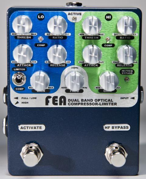 Novo Compressor da Fuhrmann 90fbdda4ff0ec179cb00bd90280f5339