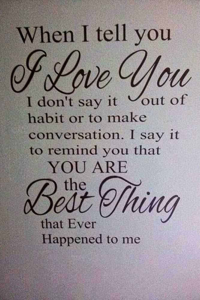 60 Awesome Love Quotes To Express Your Feelings Notes Pinterest Awesome Expressing Love Quotes