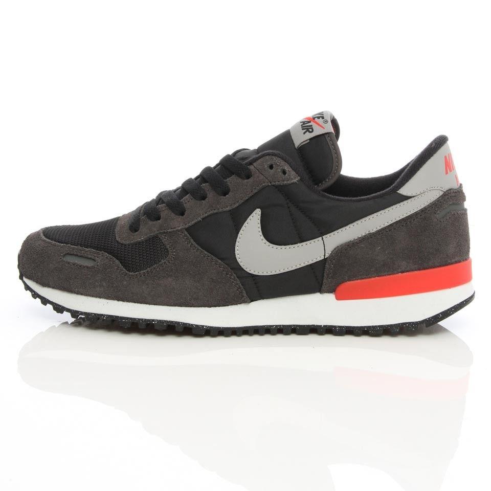 Nike Air Vortex Retro 543216-005