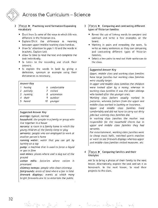 Этика 6 класс оксана данилевская ответы