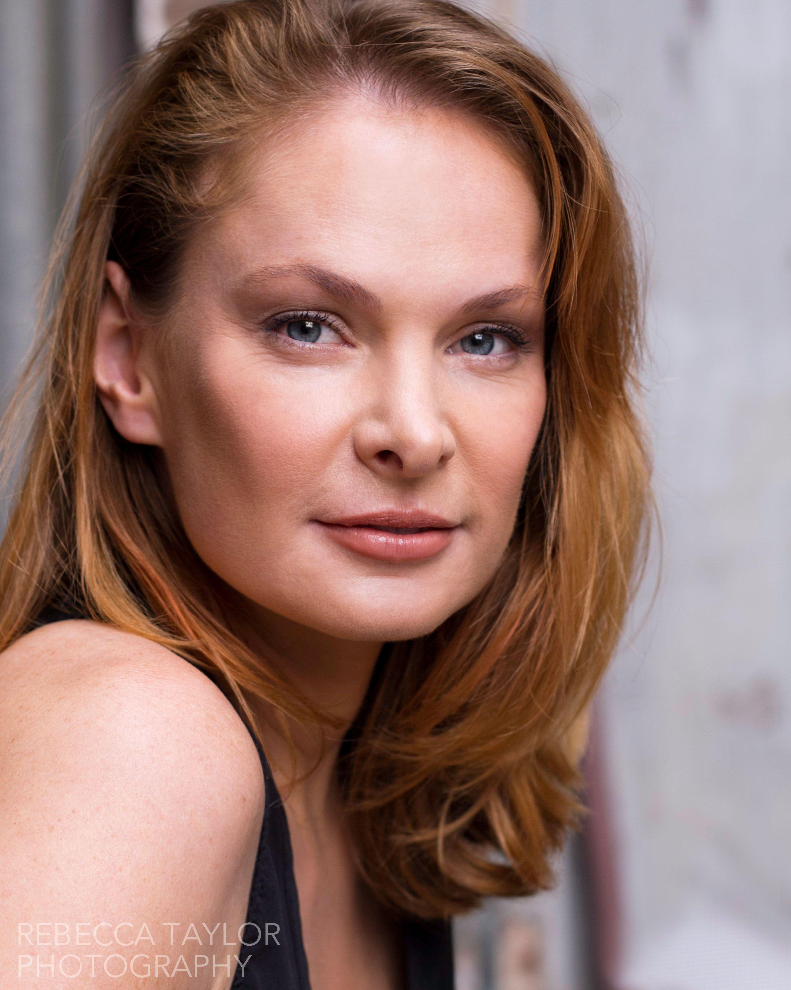 Vanessa Bristow