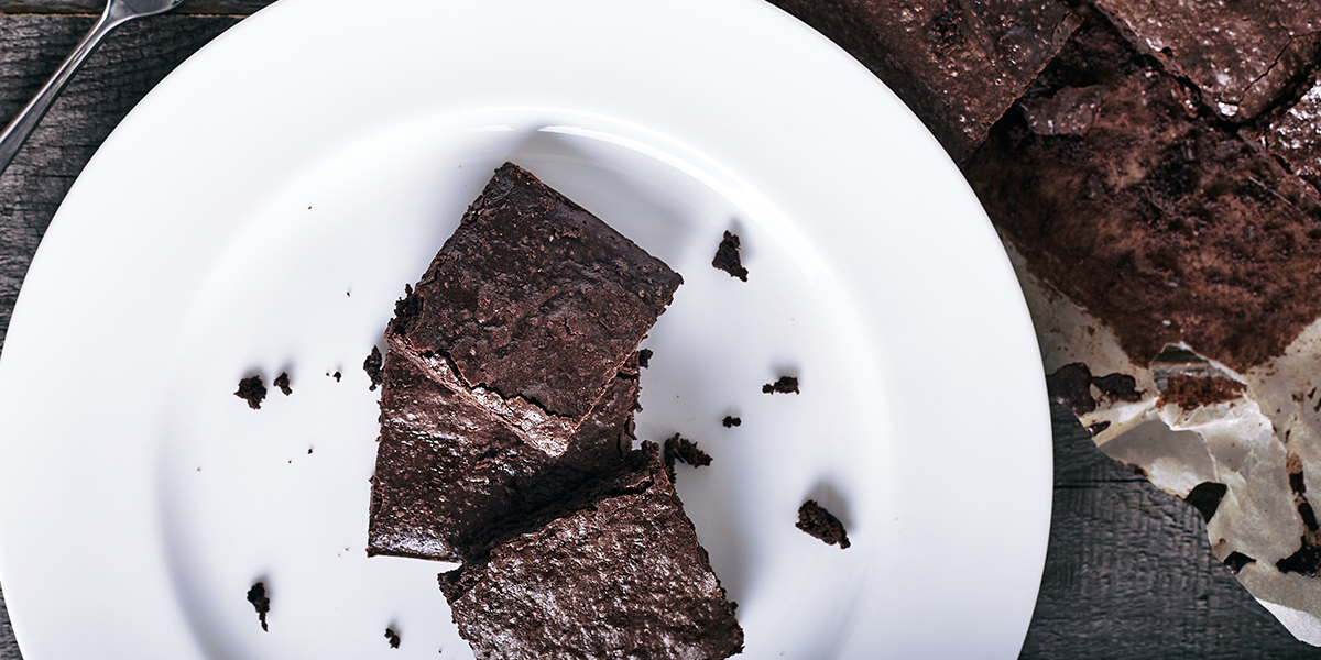 براونيز بيتي كروكر Recipe Cacao Brownie Recipe Chocolate Beetroot Brownies Sugar Free Recipes