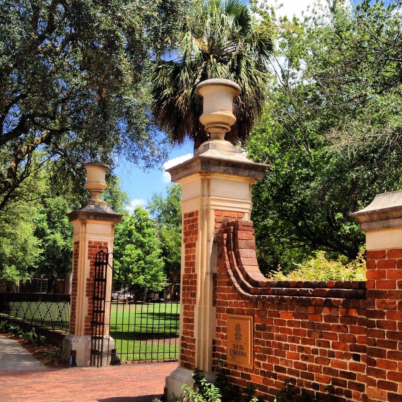 90fc1e6e73af57d478cbf3749b1fd77c - Carolina Gardens Senior Living At Kathwood
