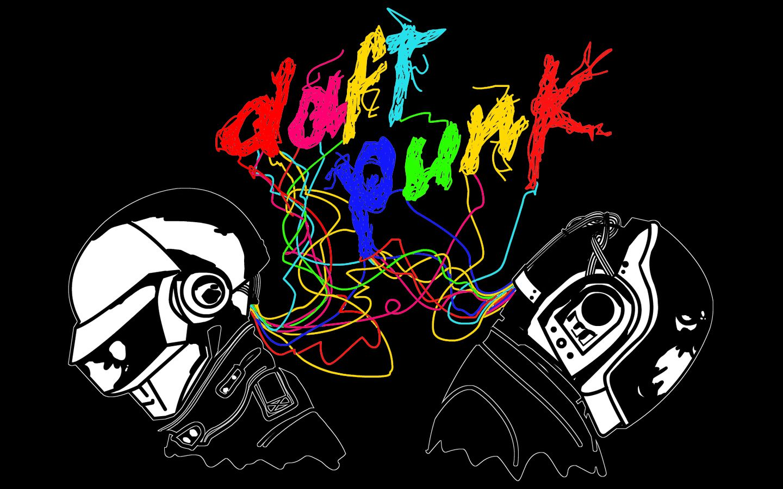 daft punk wallpapers daft punk (13) •