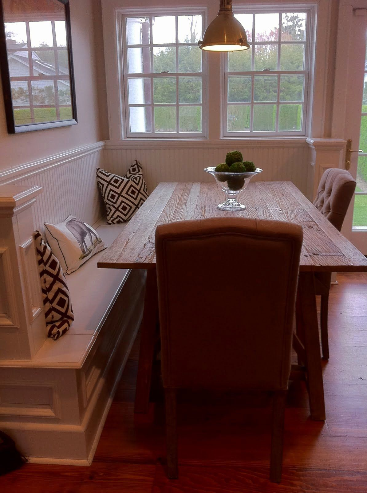 Booth Seating Dining Room Best Of Corner Bench With Dining Table This Could Be Perfect A Banquette Seating In Kitchen Bench Seating Kitchen Kitchen Table Bench