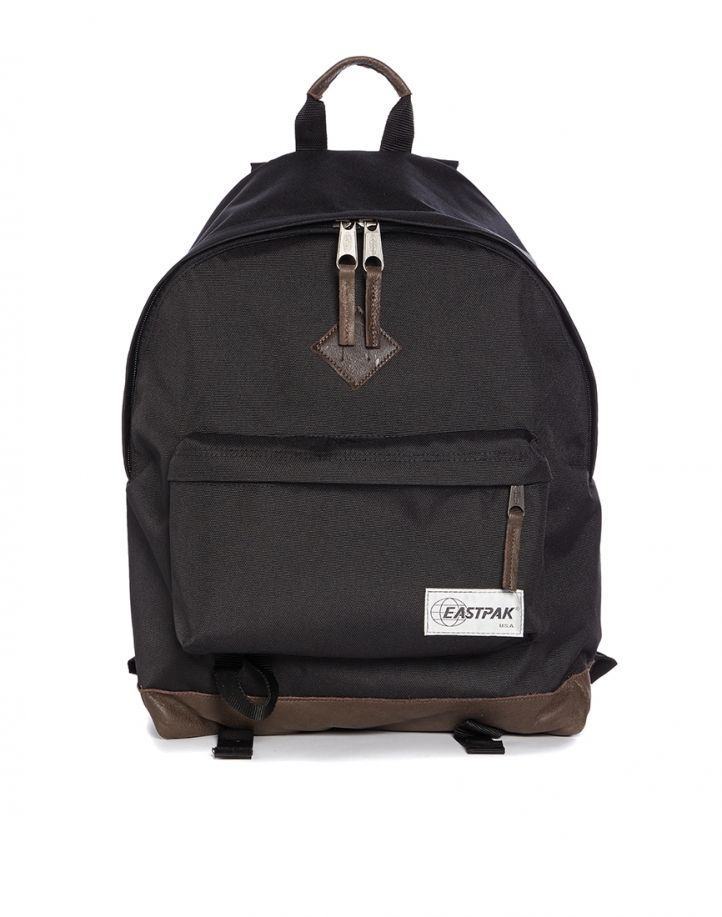 Eastpak Into The Out Wyoming Backpack Bags Backpacks
