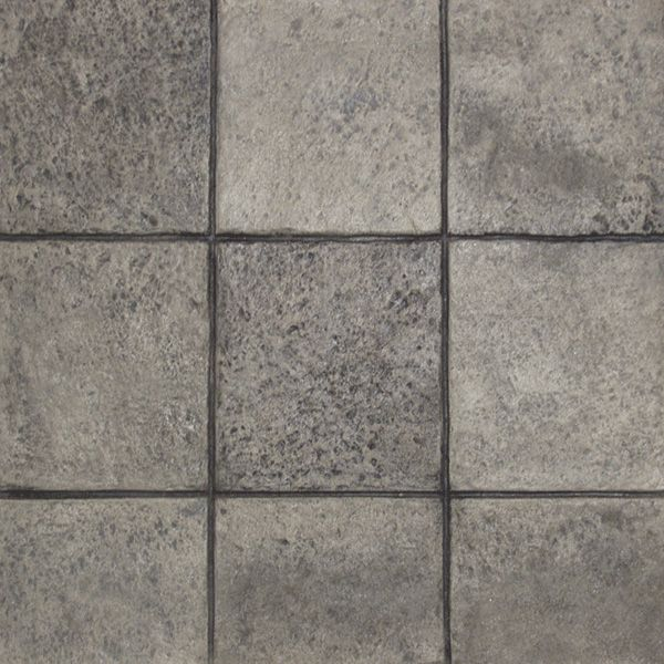 Concrete Tile Molds Google Search Granite Tile Concrete Concrete Tiles