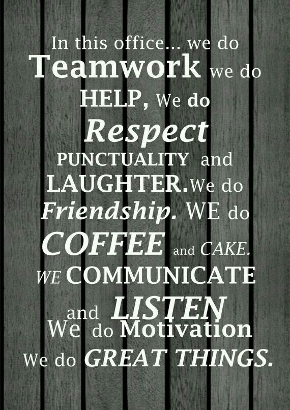 Coffee Inspirational Teamwork Quotes Work Quotes Leadership Quotes