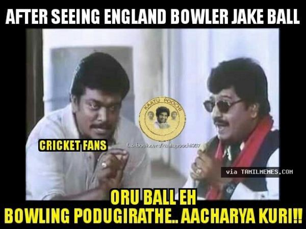 Jake Ball Vadivelu Memes Memes Tamil Funny Memes