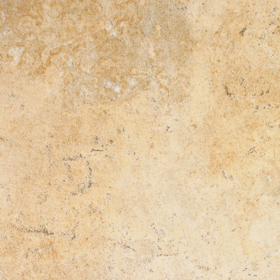 Shop style selections embossed stone tile and stone planks sample style selections tuscany stone tile and stone planks laminate flooring sample doublecrazyfo Gallery