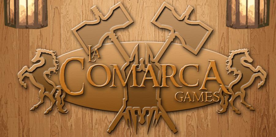 La Comarca Las Palmas De Gran Canaria Canarias Las Palmas De Gran Canaria Tienda De Juegos Punto De Venta