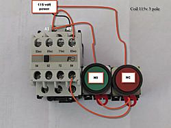 Magnetic starter contactor to start and stop cnc img0133 jpg magnetic starter contactor to start and stop cnc img0133 jpg asfbconference2016 Choice Image