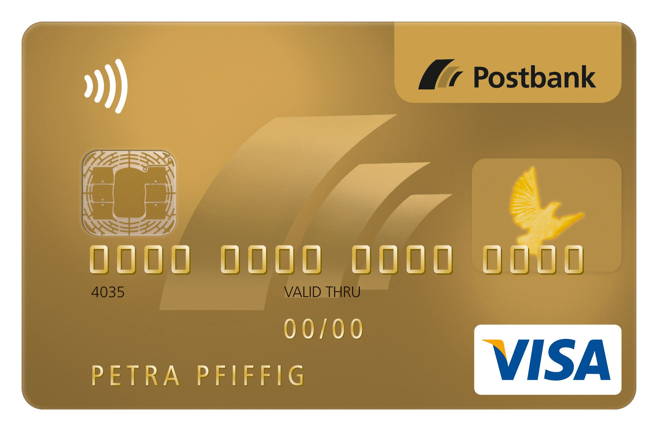 Картинки банковские карты виза