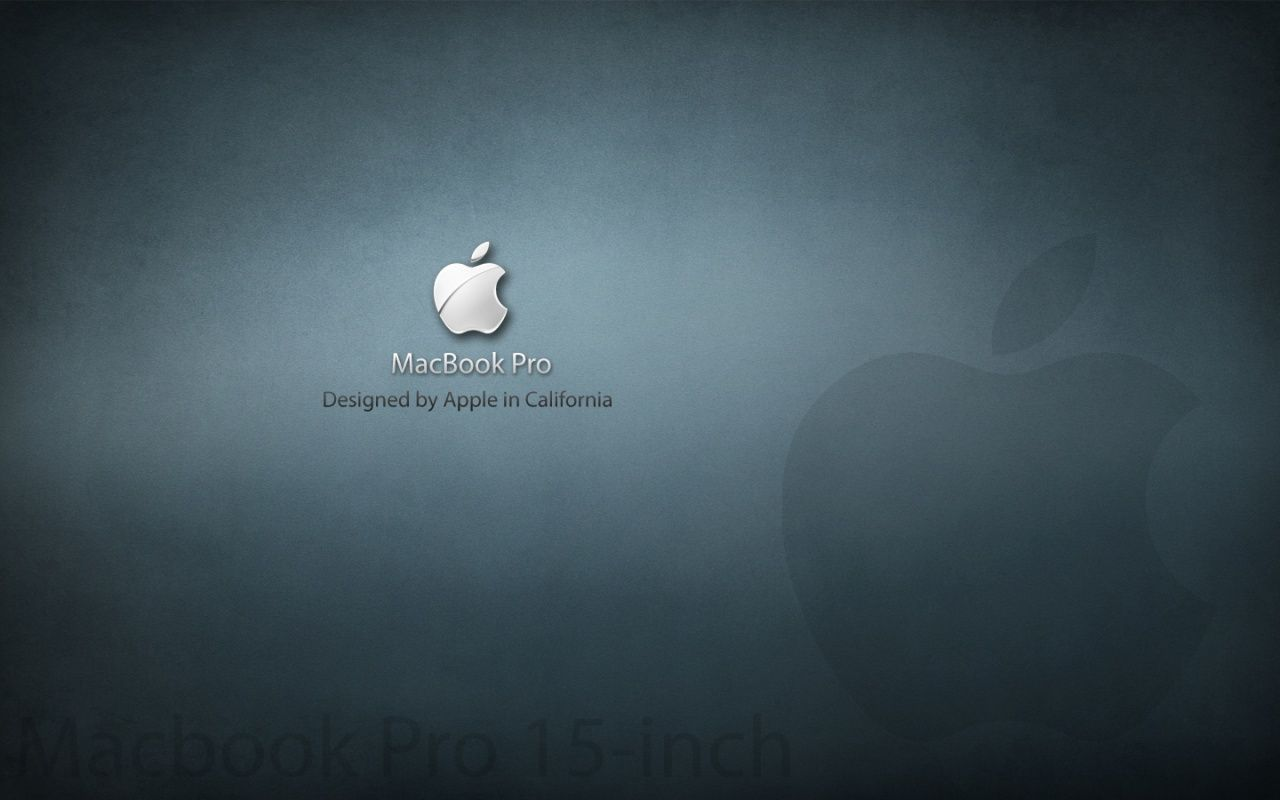 macbook pro wallpaper | ipad pro & others wallpaper! | pinterest