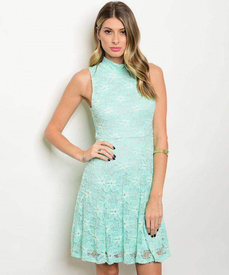 https://www.porporacr.com/producto/vestido-menta-encaje-encargo/