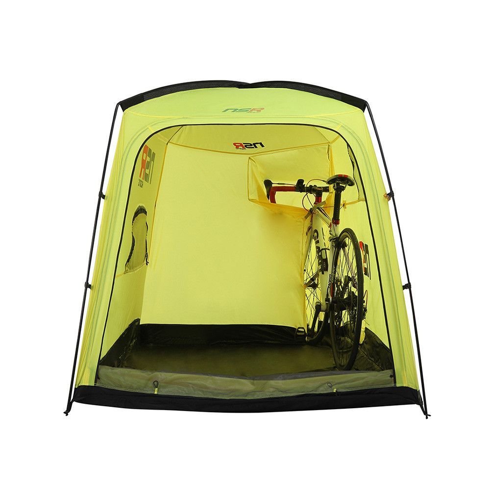 Bicycle Tour C&ing Tent - Road Cycle  sc 1 st  Pinterest & Bicycle Tour Camping Tent - Road Cycle | Tents Bicycling and Cycling