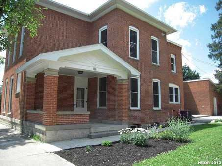 Beautiful Large Price Reduction!!! For Sale In TIFFIN