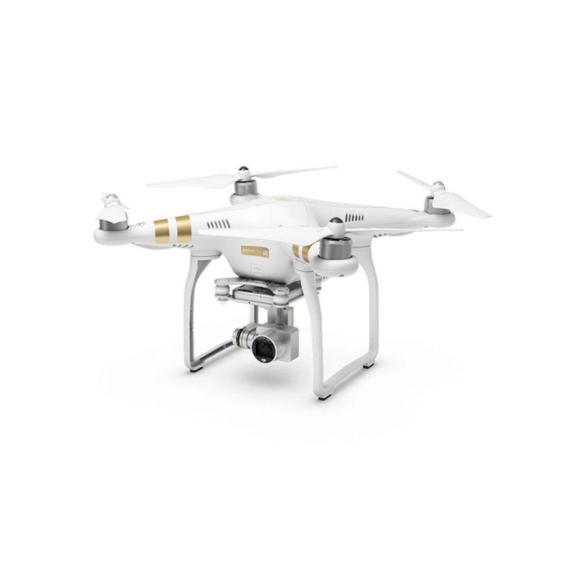 DJI Phantom 3 SE Drone Price 79514 FREE Shipping