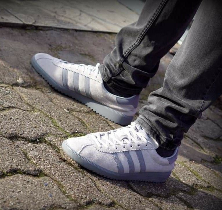 Feet StreetAdi Adidas The 2019 On In Adidas Bermuda CerdWBoQx
