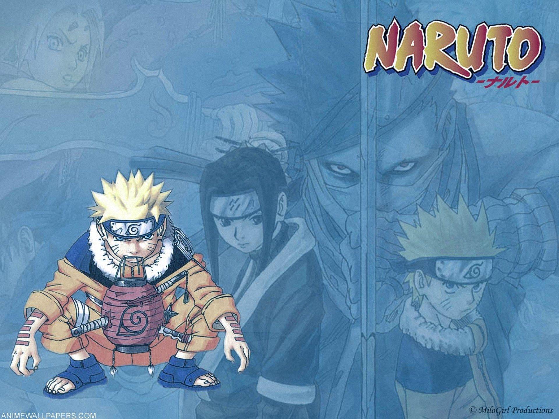 Top Wallpaper Naruto Blue - 90fcc61572fb924b0fdce221ac85e6c6  2018_1001865.jpg