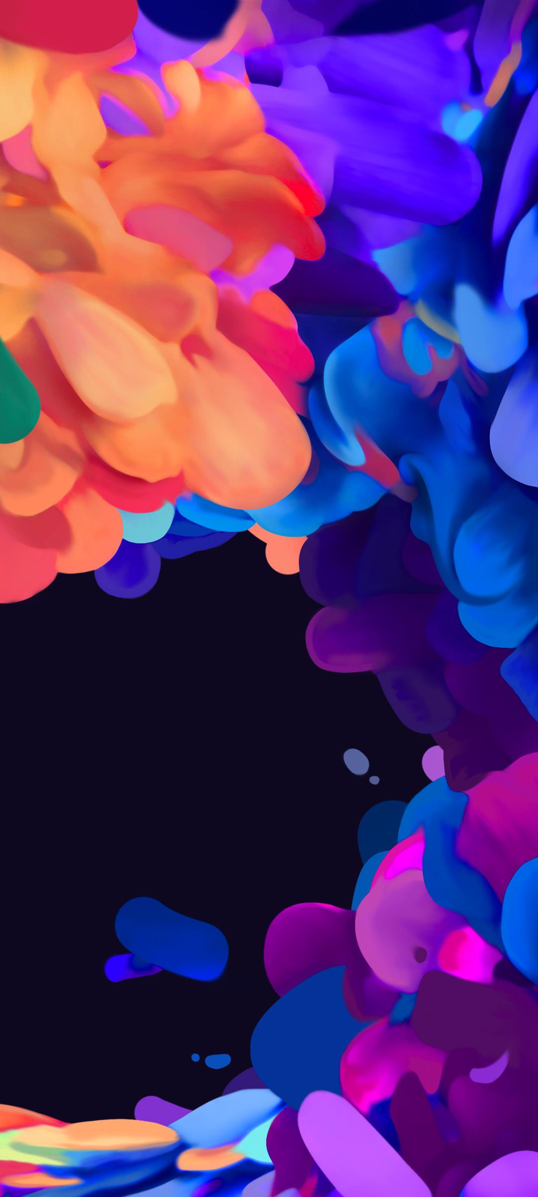 Samsung Galaxy S20 Fe Wallpaper Ytechb In 2020 Mkbhd Wallpapers Stock Wallpaper Colorful Wallpaper