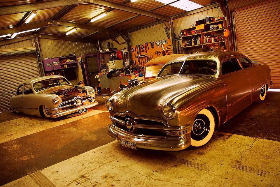 Noth N Like Vintage Cars Trucks And Pinups Hot Rods Ford Shoebox Rat Rod