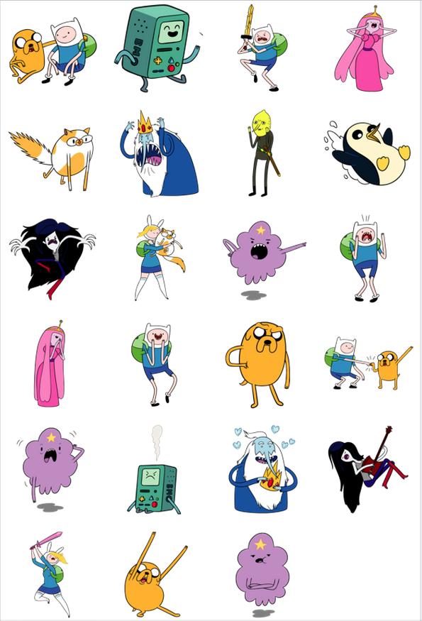 Adventure Time Cartoonnetwork Adventure Time Tattoo Adventure Time Characters Adventure Time Wallpaper