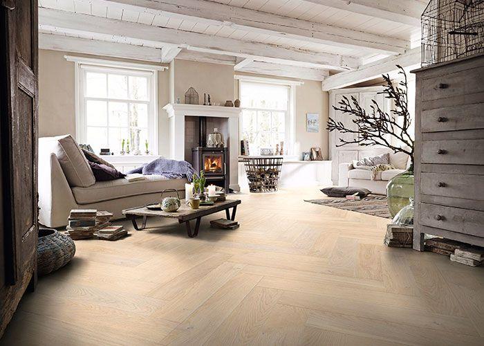 Vloer visgraat great houten vloer visgraat with vloer visgraat