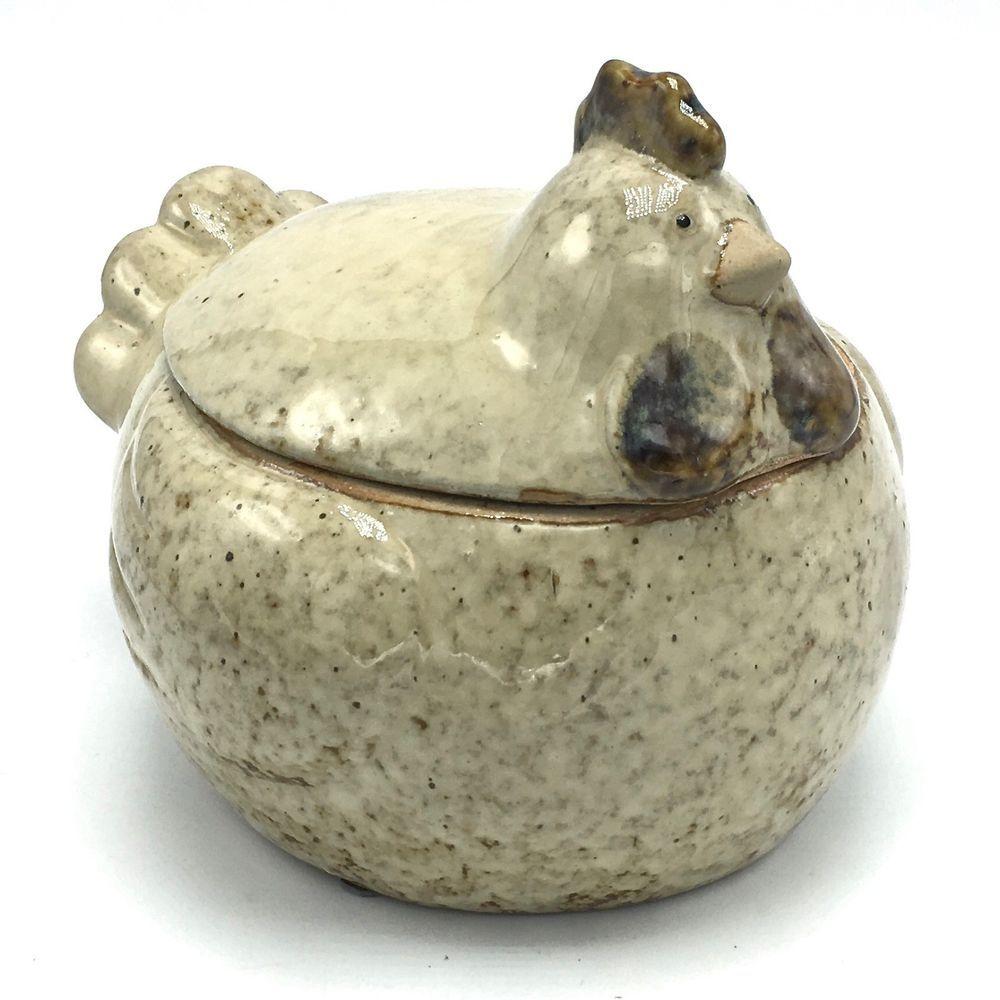 Ceramic Box With Lid Lesson Clay Box Slab Ceramics Ceramic Boxes