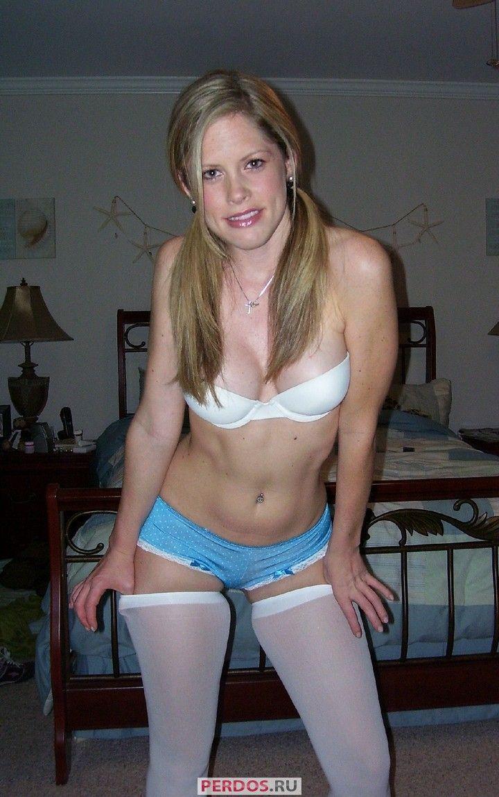 Блинки красивое белье порно скачать бесплатно фото 292-276