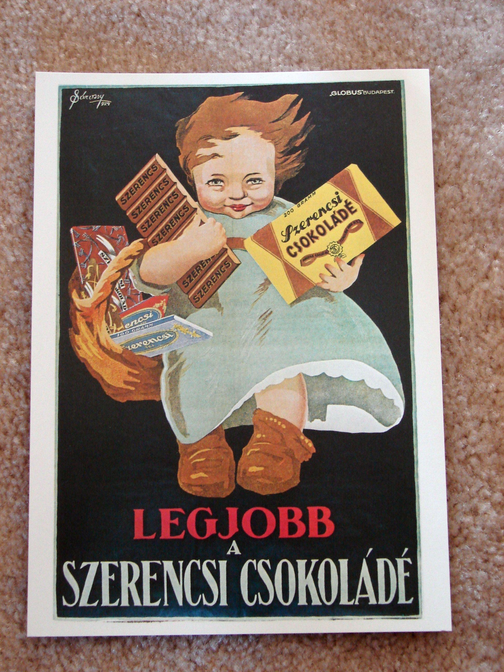 Vintage postcard hungarian heritage pinterest draw hungarian