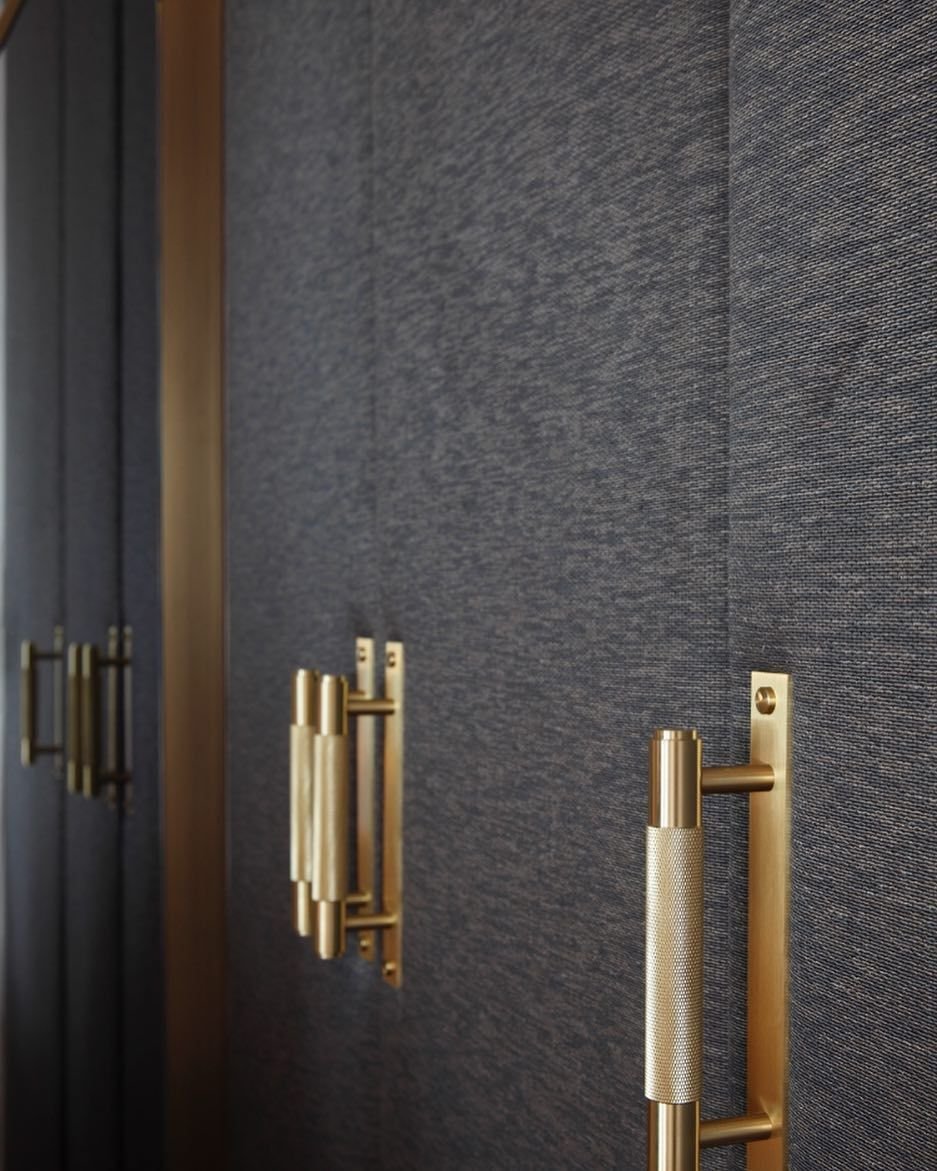 Get To See Our Best Selection Of Bespoke Handles Discover More On Pullcast Eu Door Handles Modern Bespoke Wardrobe Wardrobe Door Handles