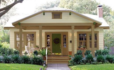 ... Exterior House Colors Brown