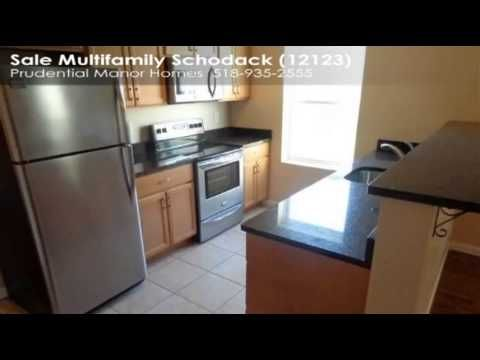 Kitchen units kitchen cabinets kitchen cupboards for Cheap kitchen unit doors