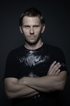 mark pellegrino imdbmark pellegrino gif, mark pellegrino age, mark pellegrino and jared padalecki, mark pellegrino sweet transvestite, mark pellegrino tracy aziz, mark pellegrino vampire diaries, mark pellegrino is back, mark pellegrino insta, марк пеллегрино декстер, mark pellegrino imdb, mark pellegrino daughter, mark pellegrino instagram, mark pellegrino supernatural, mark pellegrino wikipedia, mark pellegrino tumblr gif, mark pellegrino no holds barred, mark pellegrino address, mark pellegrino the returned, mark pellegrino wife