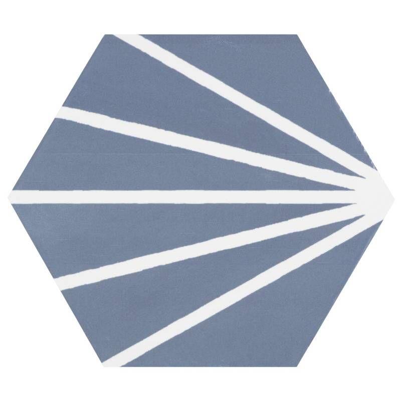 Carrelage Nid D Abeille Blanc Recherche Google Carrelage Salle