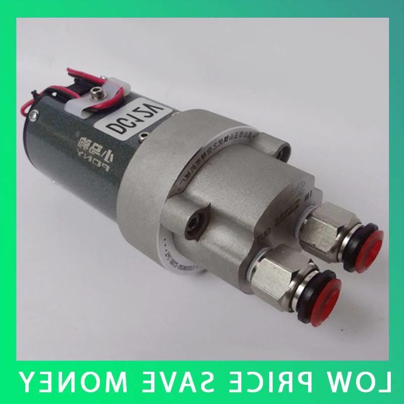 33.00$  Watch now - https://alitems.com/g/1e8d114494b01f4c715516525dc3e8/?i=5&ulp=https%3A%2F%2Fwww.aliexpress.com%2Fitem%2F12V-Micro-Self-suction-Gear-Oil-Pump-DC-Waster-Oil-Transfer-Pump%2F32699238589.html - 12V Micro Self-suction Gear Oil Pump DC Waster Oil Transfer Pump