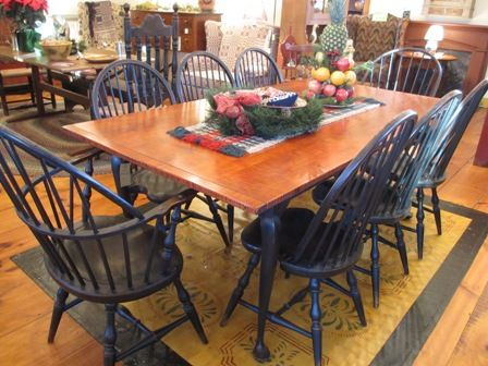 Oley Valley Reproductions   We Are Makers Of Fine 18th Century American Furniture  Reproductions, Handmade