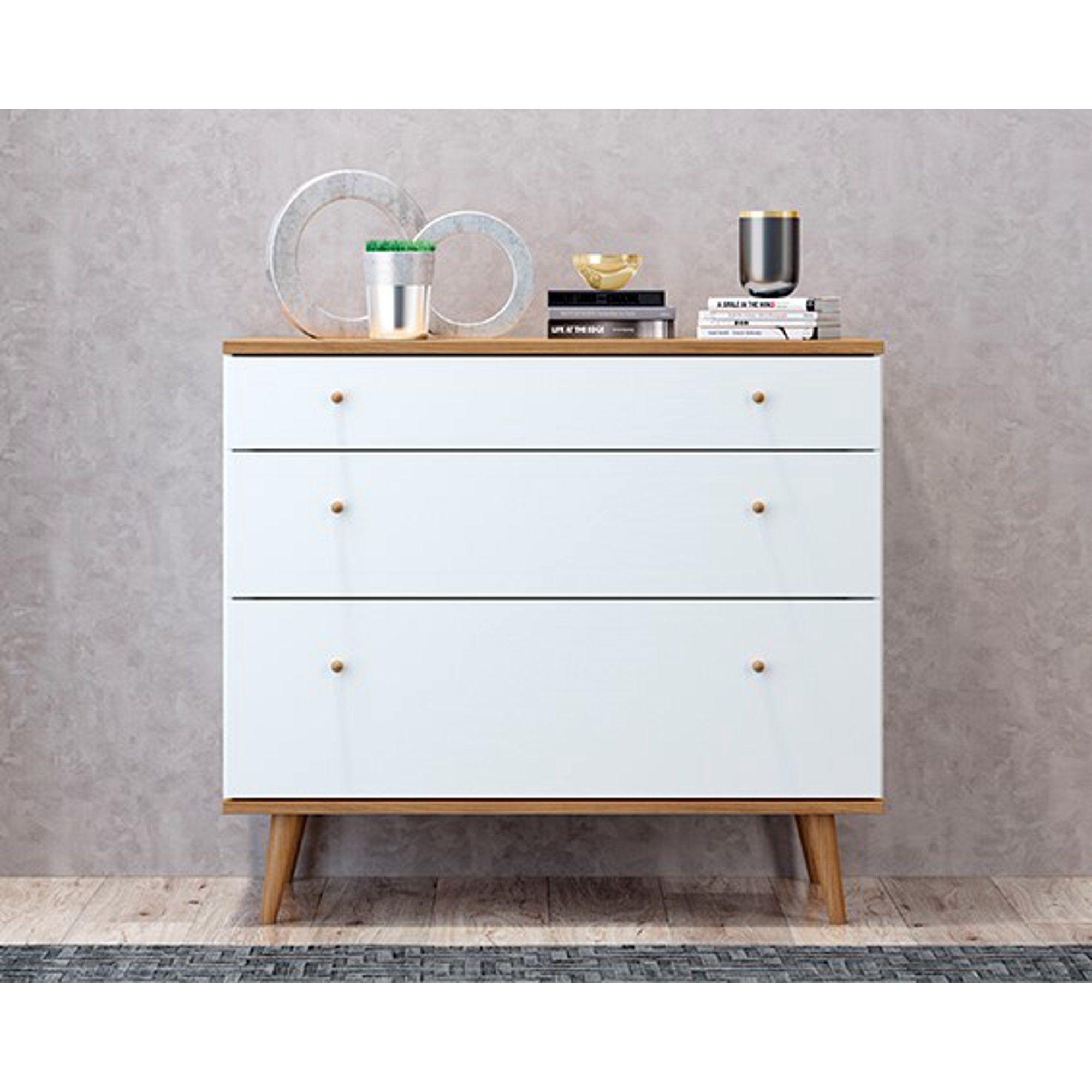 Midtown Concept Oregon 3 Drawer Dresser Walmart Com In 2021 3 Drawer Dresser Dresser Drawers Bedroom Furniture For Sale [ 2000 x 2000 Pixel ]
