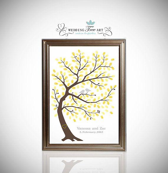 ... guestbook gift ideas etsy wedding gifts for bride fall wedding forward