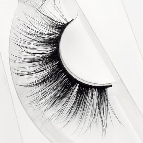 be0275c8f95 Visofree Eyelashes Vegan Cruelty Free Faux Mink Eyelashes Lashes Hand Made  Eyes Lashes False Eyelashes for