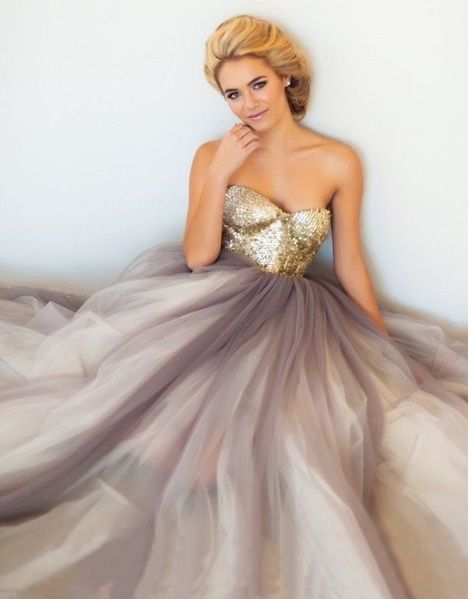 Long Sequin Prom Dress,Sparkle Prom Gown, Cheap Affordable Evening ...