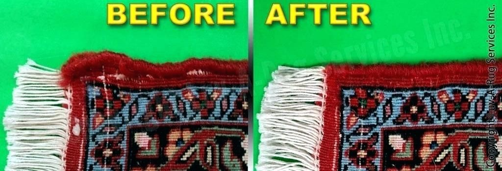 Colorful Area Rug Carpet Cleaning Pics Fresh Or Victoria 62 Edmonton