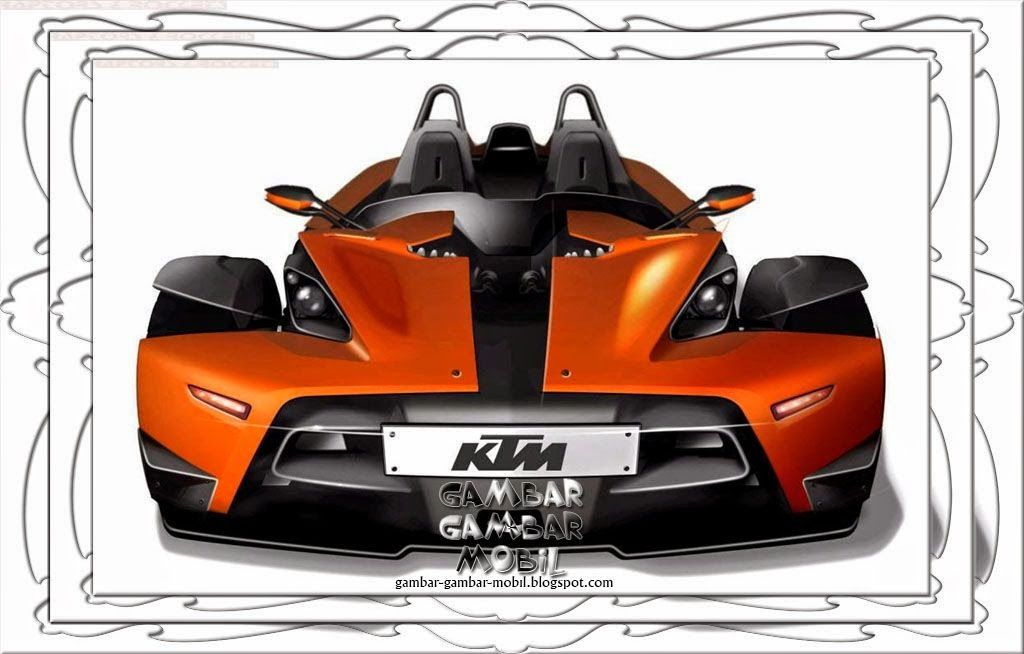 Gambar Mobil F1 Gambar Gambar Mobil Mobil Balap Mobil Balap F1