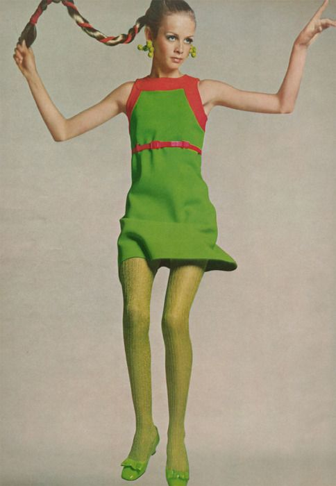 Twiggy Body Shape | www.pixshark.com - Images Galleries ...